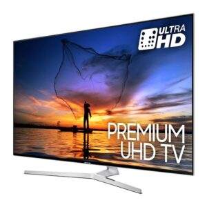led_tv_samsung_ue65mu8000_2.000_pqi_4k_
