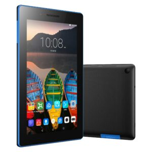 lenovo_tab_3_7_16gb_tablet_black
