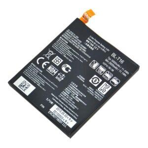 Originalna baterija (BL-T16) LG G Flex 2