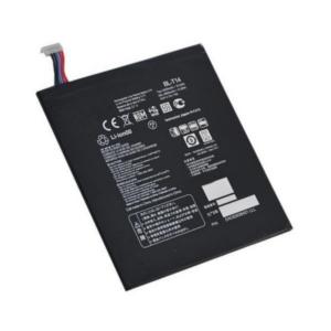 """Originalna baterija (BL-T14) LG G Pad 8.0"""""""