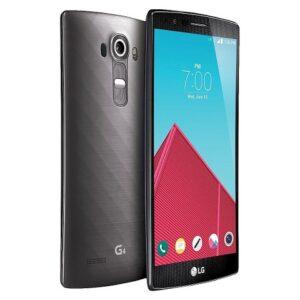 lg-g4-metallic-gray-nov