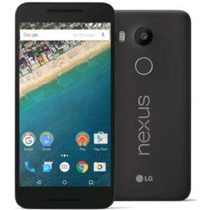 LG (H791) Nexus 5x 16GB