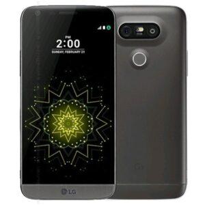 LG (H840) G5 SE / G5 Lite 32GB LTE Titan