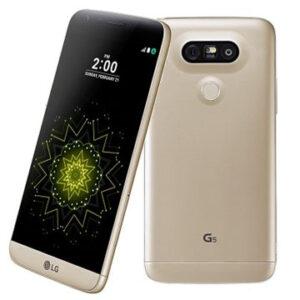 lg-h850gold