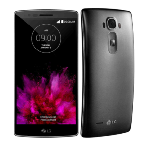 LG H955 G Flex 2 4G 16GB