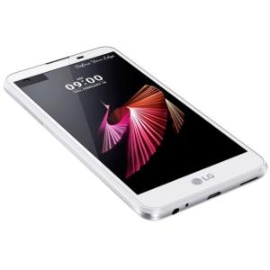 LG (K500N) X Screen 16GB LTE