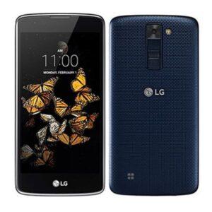 lg-k8-k350-dual-sim-blue-black