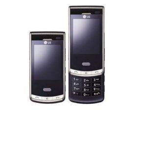 lg-kf750b