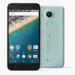 lg-nexus-5x-ice-blue