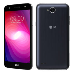 lg_xpower-2_blue