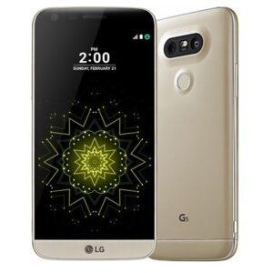 lgg5-gold_2