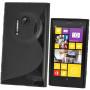 Gumirani Zaščitni ovitek (TPU) Nokia Lumia 1020 NOV!!