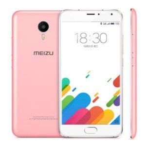 Meizu M1 Metal 16GB Dual SIM LTE