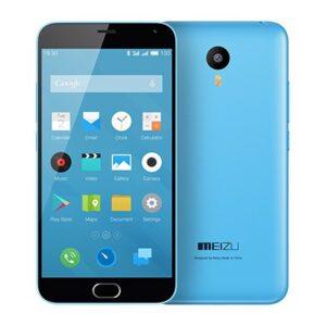 Meizu M2 Note Dual SIM 16GB LTE