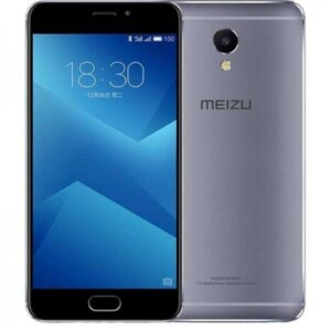 meizu-m5-note-4g-16gb-dual-sim-gray-eu
