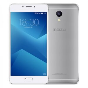 meizu-m5note-silver