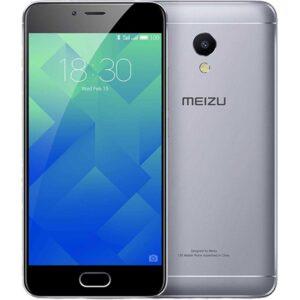 meizu-m5s-4g-16gb-dual-sim-stay-gray-eu