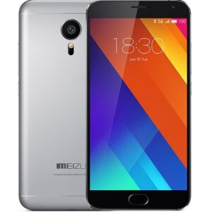 Meizu MX5 Dual SIM 32GB LTE
