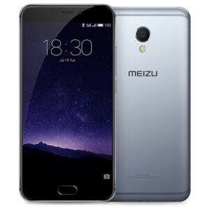 meizu-mx6-gray