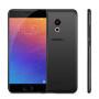 Meizu (M570H) Pro 6 Dual SIM 32GB LTE