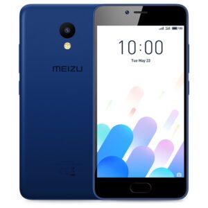 meizu_m5c_blue