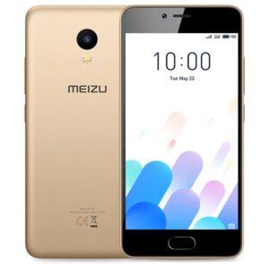 meizu_m5c_gold