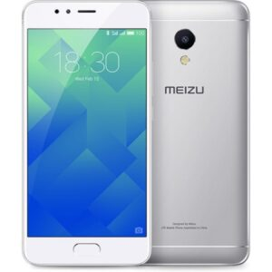 meizu_m5s_silver
