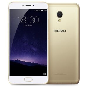 meizu_mx6_gold