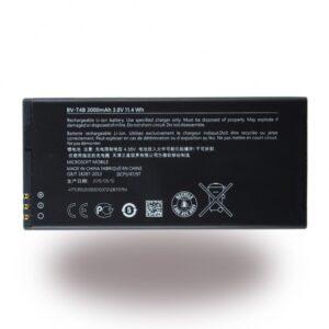 Originalna baterija (BV-T4B) Microsoft Lumia 640XL