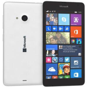 microsoft-lumia-535-bel