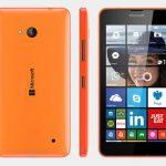 microsoft-lumia-640-orange-gallery-img-3-090415