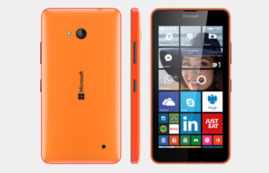 microsoft-lumia-640-orange-gallery-img-3-090415