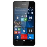 Microsoft Lumia 650 Dual SIM 16GB LTE