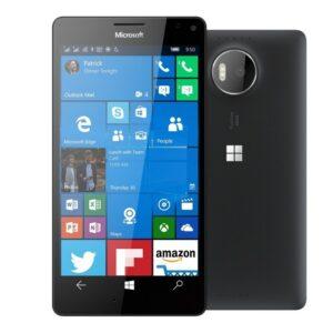 microsoft-lumia-950-xl-black-32gb