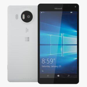 microsoft-lumia-950-xl-white
