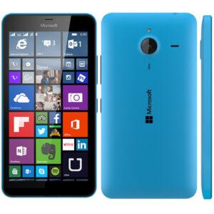microsoft-lumia640blue