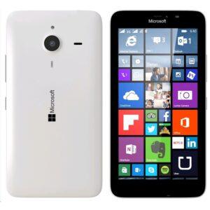 microsoft-lumia640w