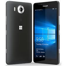 microsoft-lumia950b