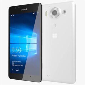 microsoft_lumia_950_white