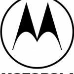 Motorola Radijske Postaje
