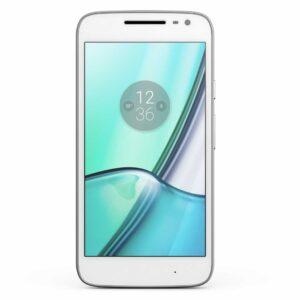 motorola-moto-g-4-play-16gb-smartphone-white