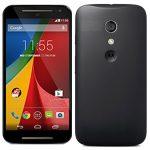 Motorola Moto G XT1068 8GB NOV !!!