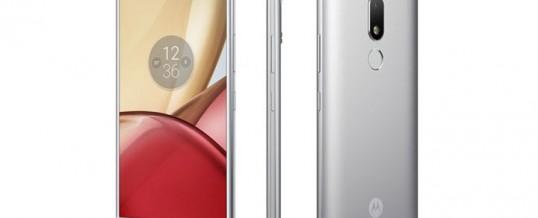 Najboljši telefon srednjega cenovnega razreda prihaja v Evropo!