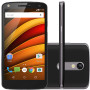 Motorola Moto X Force 32GB LTE
