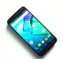 Motorola Moto X Style 32GB LTE