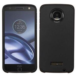Motorola Moto Z (XT1650) 32GB LTE Black