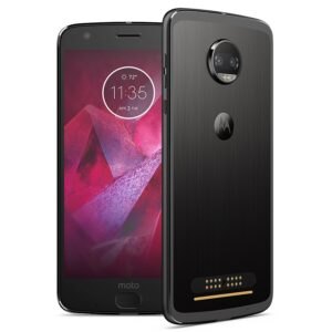motorola-xt17896-06-moto-z2-force-black
