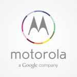 Motorola rabljeni