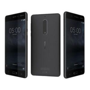 nokia-5-matte-black