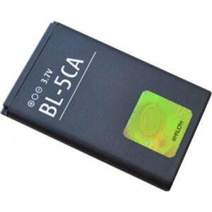 Originalna baterija (BL-5CA) Nokia 1110 / 1200 / 1680
